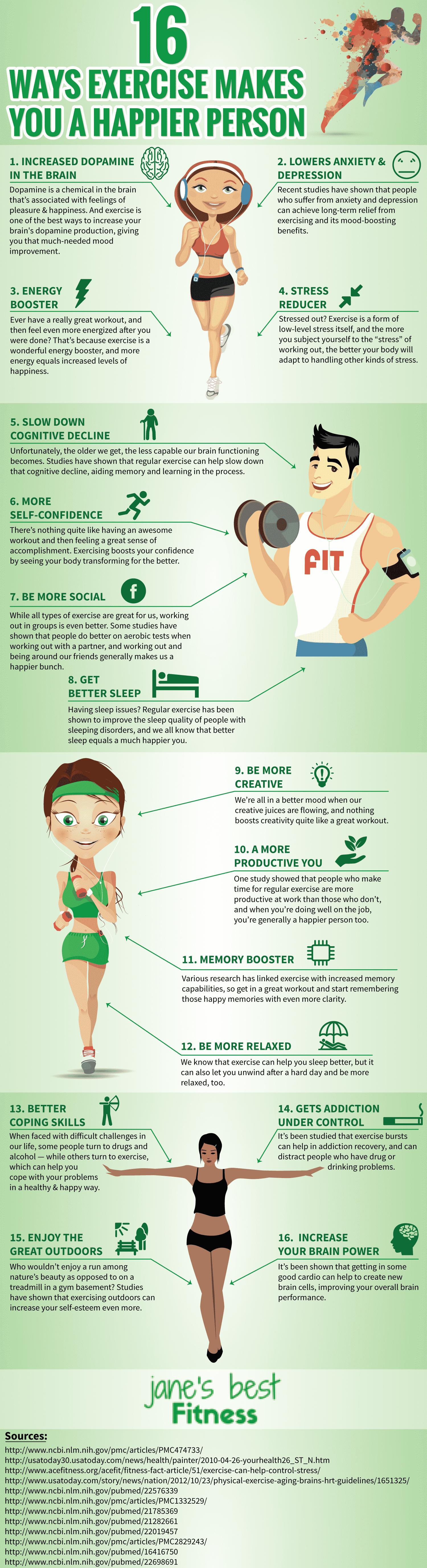 16ways_infographic