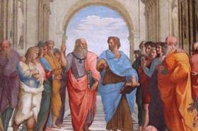Escola_de_atenas_-_vaticano