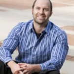 Todd Kashdan, Ph.D.