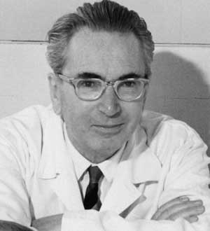 Viktor Frankl   Pursuit of Happiness   Happiness is understandable