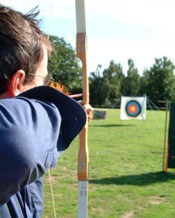 archer-&-target2