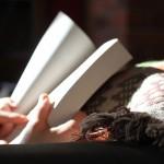 book-690584_640